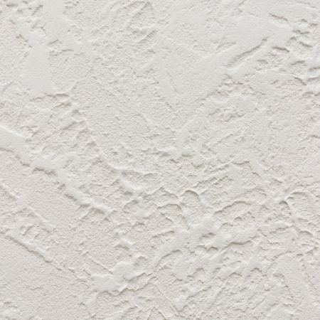 Stucco wall background or texture
