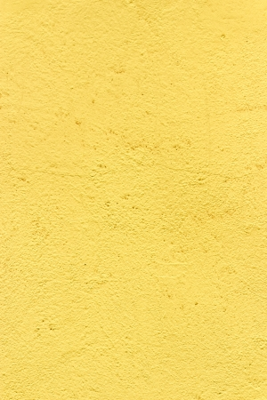 Stucco wall background or texture photo