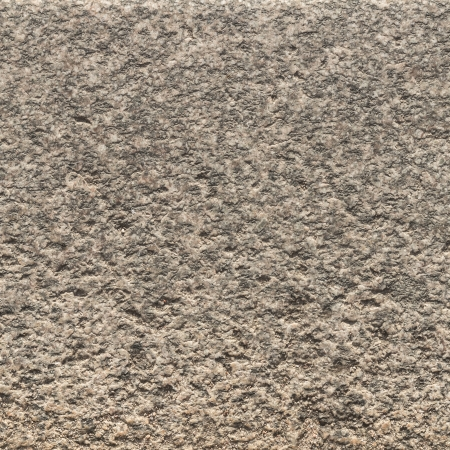 The texture of granite closeup. Stock Photo