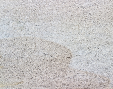 Details of sand stone texture photo