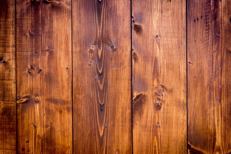 Wood wall texture for background usage Stock Photo - 25074777