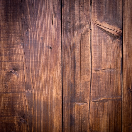 weathered: Wood wall texture for background usage