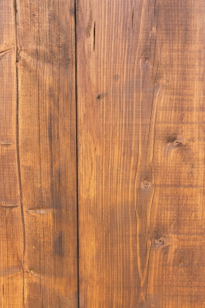 Wood wall texture for background usage Stok Fotoğraf - 25074786