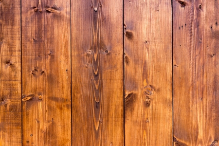 Wood wall texture for background usage photo