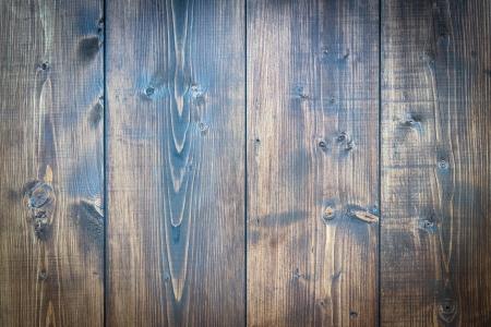 Houten muur textuur voor achtergrond gebruik Stockfoto