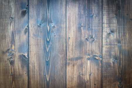 Wood wall texture for background usage Stok Fotoğraf - 25074873