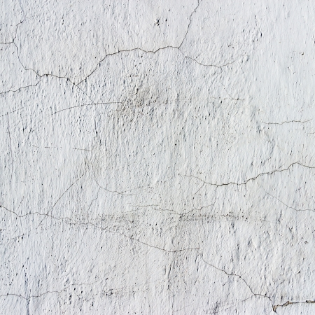 Rusty cracked concrete vintage wall background