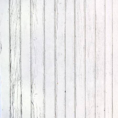 De witte houten textuur met natuurlijke patronen achtergrond