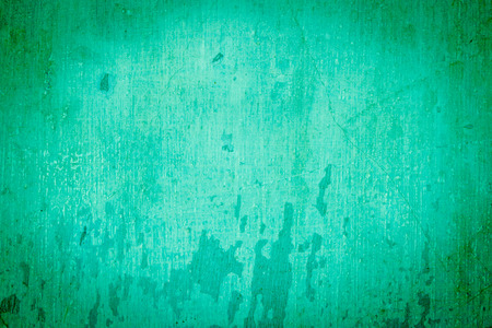 light blue background: Old stucco wall background or texture