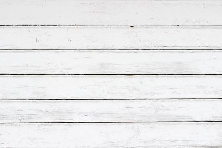 De wit hout textuur met natuurlijke patronen achtergrond Stockfoto
