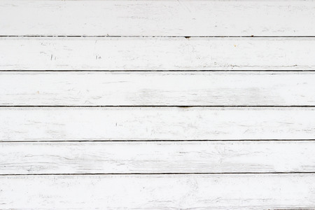 The white wood texture with natural patterns background Stok Fotoğraf - 26370861