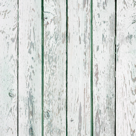 The wood texture with natural patterns background Stockfoto