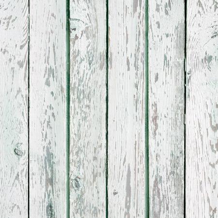 Het hout textuur met natuurlijke patronen achtergrond Stockfoto