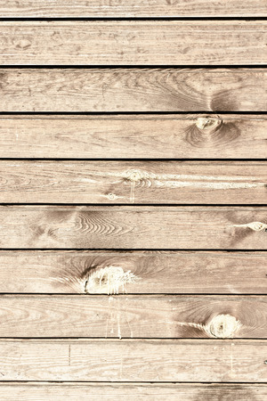 The wood texture with natural patterns background Stock Photo