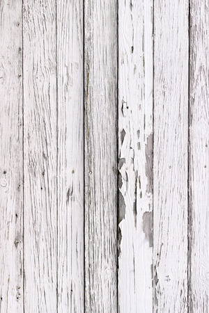 The white wood texture with natural patterns background Stok Fotoğraf - 27262310