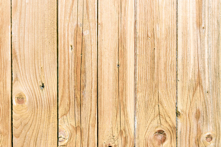 The wood texture with natural patterns background photo