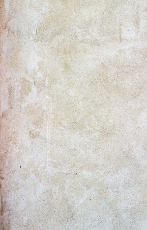 Old painted wall texture as grunge background