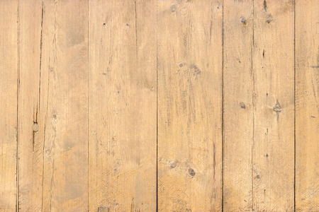 The old paint wood texture with natural patterns Stock Photo