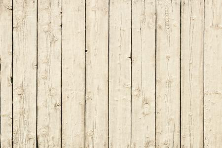 De oude houten textuur met natuurlijke patronen Stockfoto
