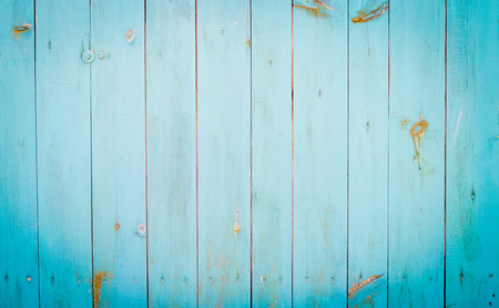 weather beaten: Old painted wall texture as grunge background