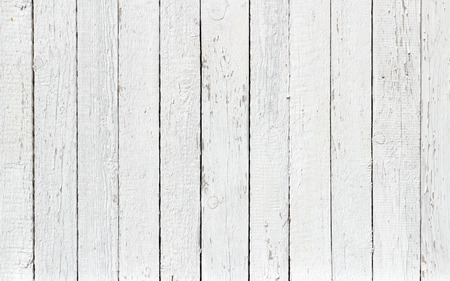 The white wood texture with natural patterns background Stok Fotoğraf - 32486679