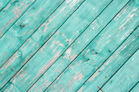 Old painted wood wall - texture or background Stok Fotoğraf - 36193875
