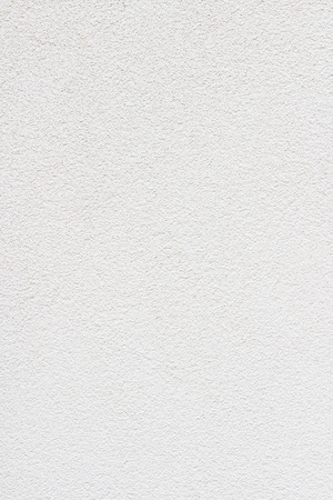 Stucco white wall background or texture Stok Fotoğraf - 36193905