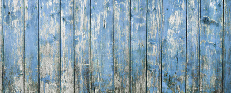 Old painted wood wall - texture or background Stok Fotoğraf - 36193734