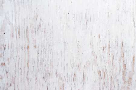 white wood: The white wood texture with natural patterns background