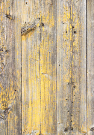 Old painted wood wall - texture or background Stok Fotoğraf - 37531548