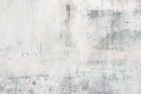 Stucco white wall background or texture 免版税图像