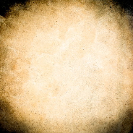 urban decay: Grunge textures backgrounds. Perfect background with space Stock Photo