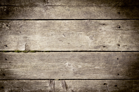 materials: The old wood texture with natural patterns Stock Photo