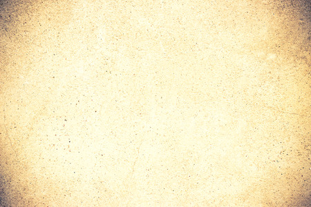 Grunge textures backgrounds. Perfect background with space Standard-Bild
