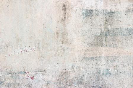 Grunge texturen achtergronden. Perfecte achtergrond met ruimte