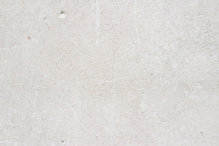 Grunge textures backgrounds. Perfect background with space Banque d'images
