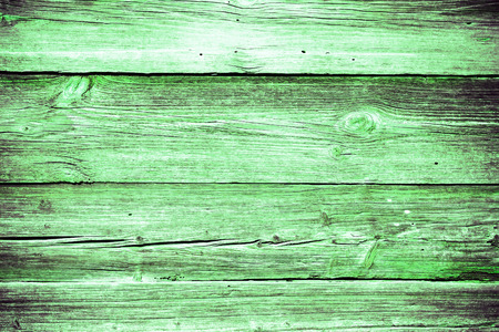 old wood texture: The old wood texture with natural patterns Stock Photo