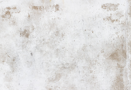 Stucco white wall background or texture Stok Fotoğraf - 38849819