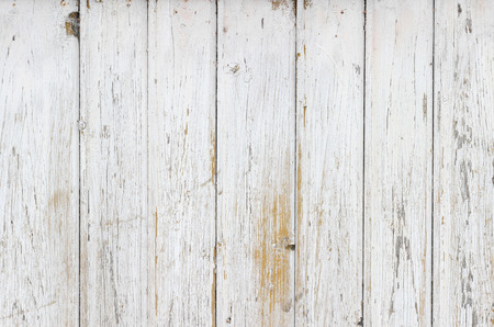 white line: White wood texture with natural patterns background