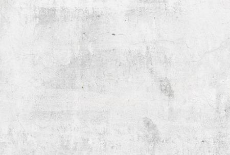 치장 흰색 벽 배경 또는 질감 스톡 콘텐츠
