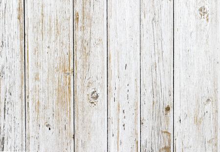 madera: Textura de madera blanca con el fondo patrones naturales