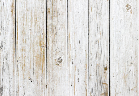 vintage timber: White wood texture with natural patterns background