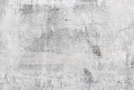 垃圾紋理背景。完善的背景與空間