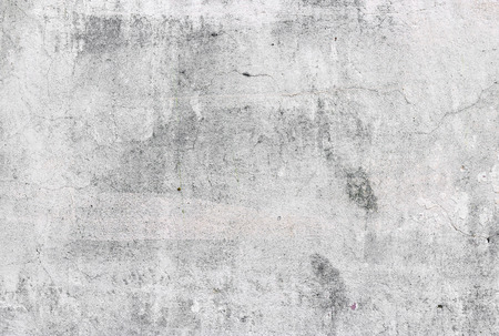 Grunge textures backgrounds. Perfect background with space Banco de Imagens