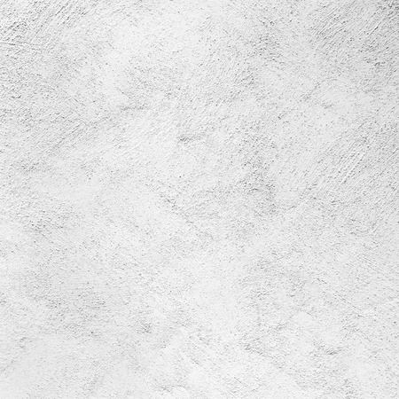 Stucco white wall background or texture Stok Fotoğraf - 41034330