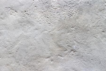 Grunge textures backgrounds. Stok Fotoğraf - 41259369