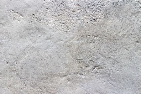 Grunge textures backgrounds.