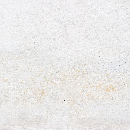 Stucco white wall background or texture Stok Fotoğraf - 41633866