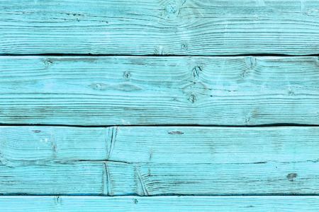 Old painted wood wall - texture or background Stok Fotoğraf - 41633753