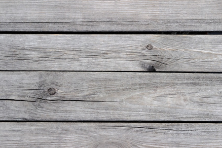 The old wood texture with natural patterns 스톡 콘텐츠
